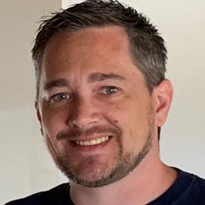 Randy Nielsen