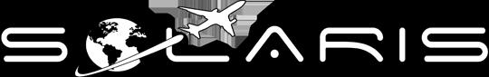 Solaris Air VA